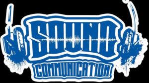 SOUND COMMUNICATION